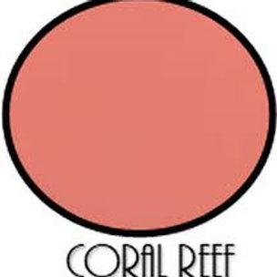 One Step | Coral Reef