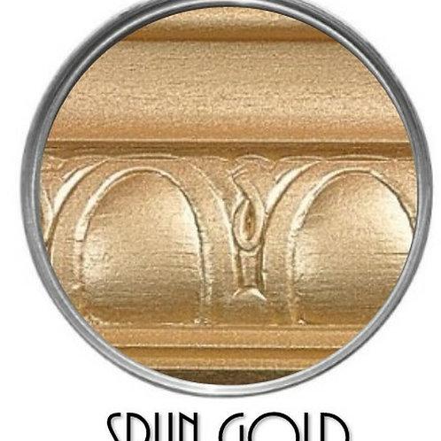 Metallic Original Paint ~ Spun Gold ~ Requires Sealant
