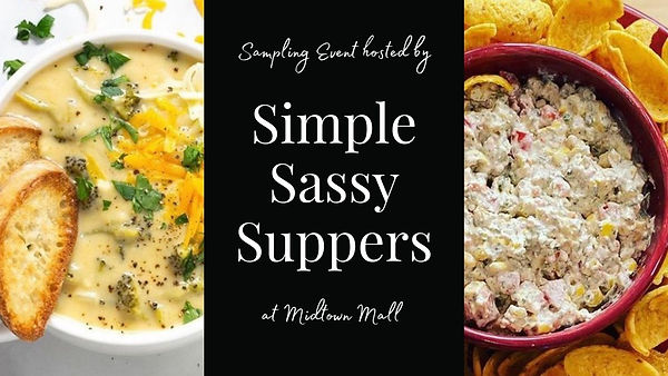 Simple Sassy Suppers.jpg