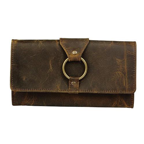 Just4Me Wallet