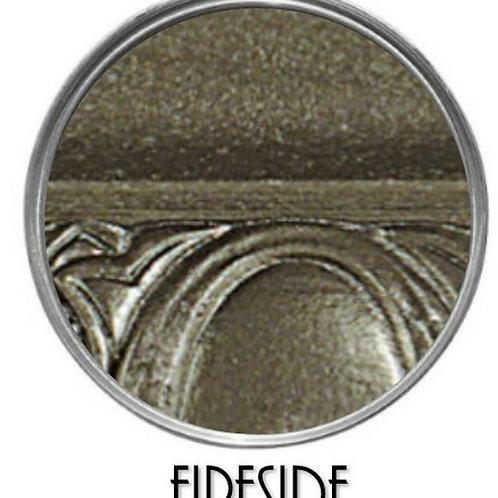 Metallic Original Paint ~ Fireside ~ Requires Sealant