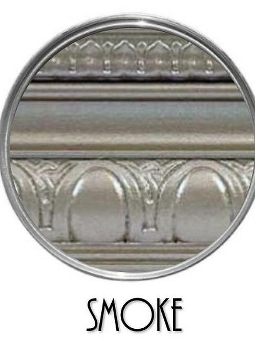Metallic Original Paint ~ Smoke ~ Requires Sealant