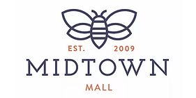 Midtown Mall