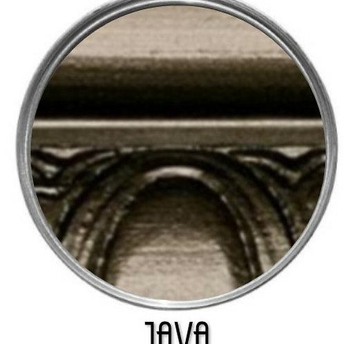 Metallic Original Paint ~ Java ~ Requires Sealant