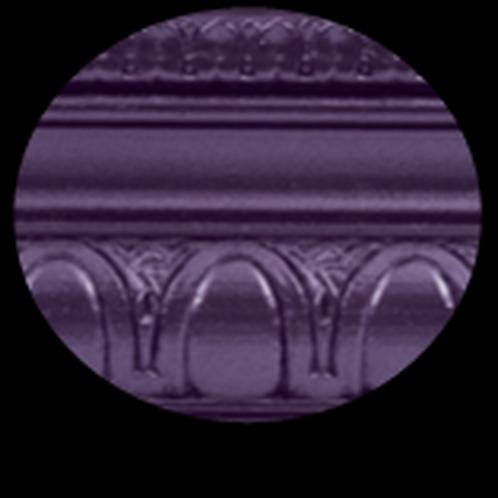 Metallic Original Paint ~ Majestic Purple ~ Requires Sealant