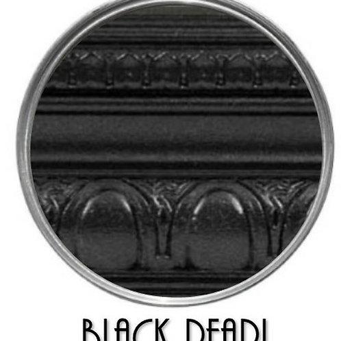 Metallic Original Paint ~ Black Pearl ~ Requires Sealant