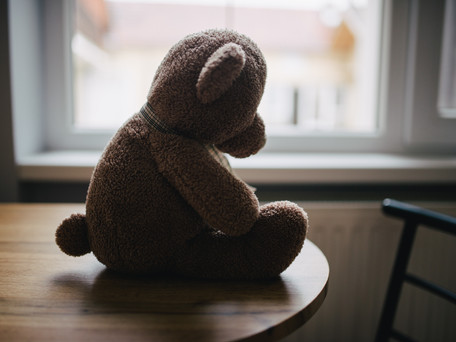 Only the Lonely:  How loneliness affects our health and well-being