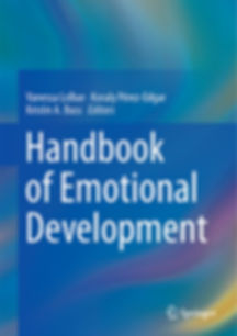Emotion Handbook Cover.jpg