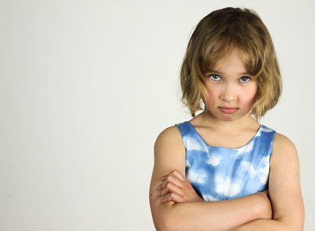 Encouraging kids to talk about emotions—both the good and the bad
