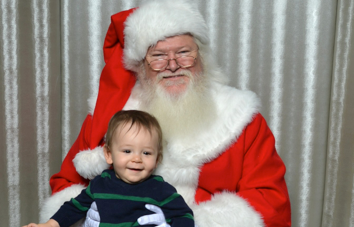Why Kids Believe in Santa Claus (and Why That's Okay)