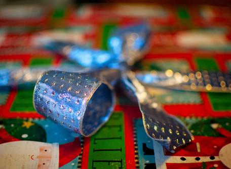 The science of toy giving: Choosing holiday gifts for kids that are fun and promote learning