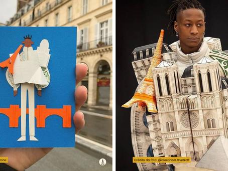 Como prototipar se tornou um caminho criativo para inovações no mercado de moda e de luxo?