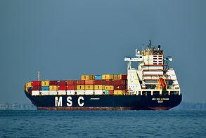 cargo-ship-5724401_1920.jpg
