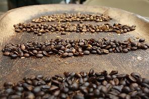 coffee-3621589_1920.jpg