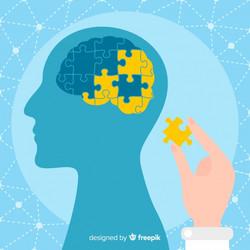 Diplomado en Neuropsicología