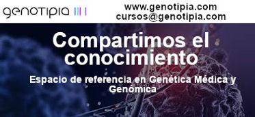 Baner Genotipia.jpg