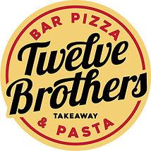 Twelve_logo_1.jpg