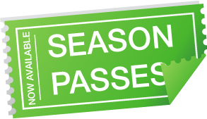 season-passes.png