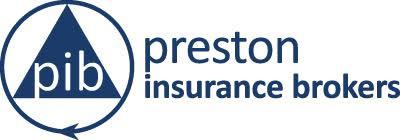 Preston Insurance.jpg