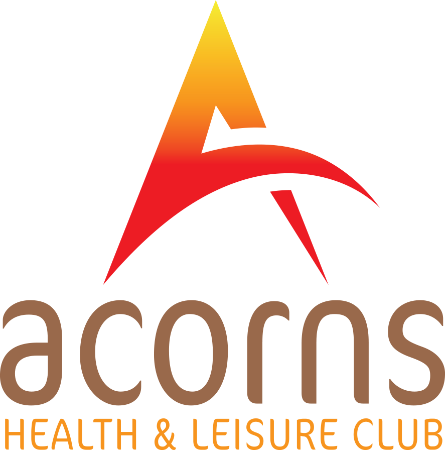 Acorns official logo.png