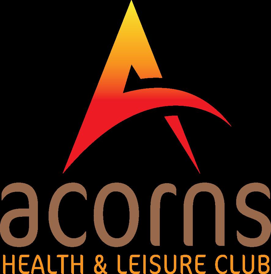 Acorns official logo.png