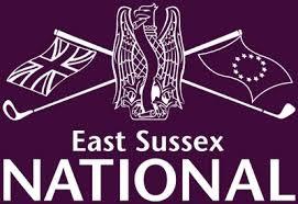 East Sussex National.jpg