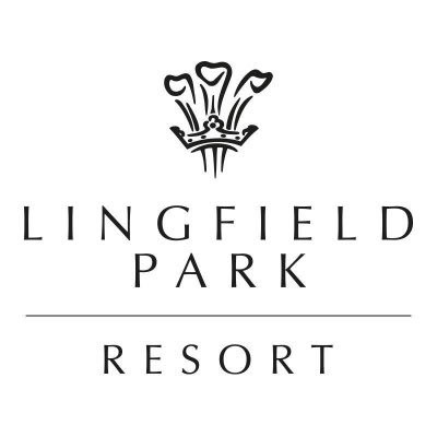 Lingfeild Park Racecourse.jpg