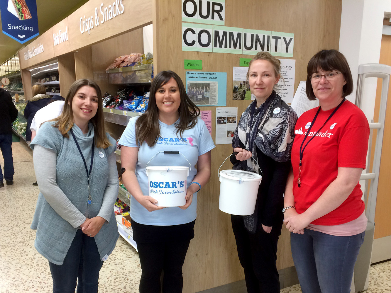 tesco-fundraising-uckfield.jpg