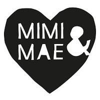 Mimi-and-Mae.jpg