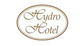 Hydro Hotel.png