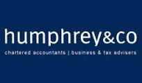 Humphrey & Co.jpg