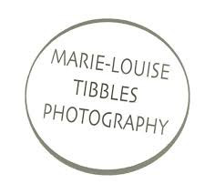 Marie Louise Tibbles Photography.jpg