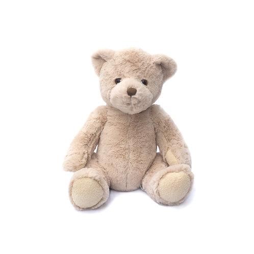 Sponsor and Gift a Love-a-Bear Memory Bear