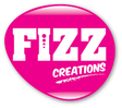 Fizz Creations.png