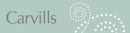 carvills-logo.jpg