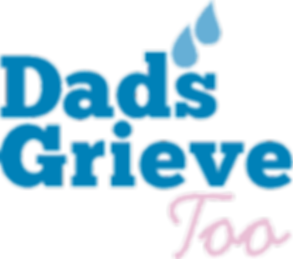 DADS-GRIEVE-TOO-LOGO.png