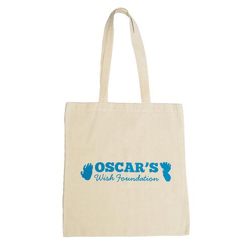 Oscar's Wish Tote Bag