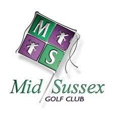 Mid Sussex Golf Club.jpg