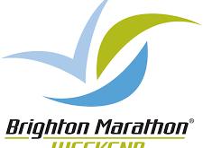 Proud is an understatement! Brighton Marathon Weekend 2021 is upon us...