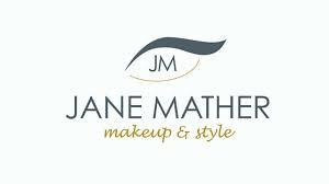 Jane Mather.jpg
