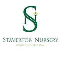 Staverton Nursery.jpg