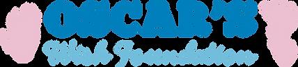 Oscar's Wish Logo