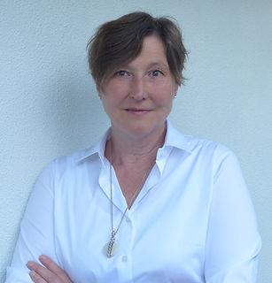 Psychotherapeutische Heilpraktikerin Marion Bischoff Privatpraxis im Kreuzschmiedhaus Grafing bei München Landkreis Ebersberg