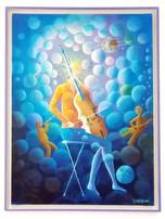 TABLEAU BOULES MUSIC 3000.jpg