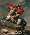 Napoleon_at_the_Great_St._Bernard_-_Jacq