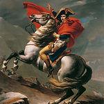 Napoleon_at_the_Great_St._Bernard_-_Jacques-Louis_David_-_Google_Cultural_Institute.jpg