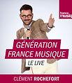 Générations_France_Musique_le_Live.jpg