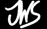 JWS Logo 2021.png