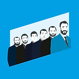 horne section image.png