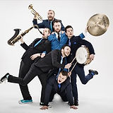 the-horne-section--1532994165-300x300.jp